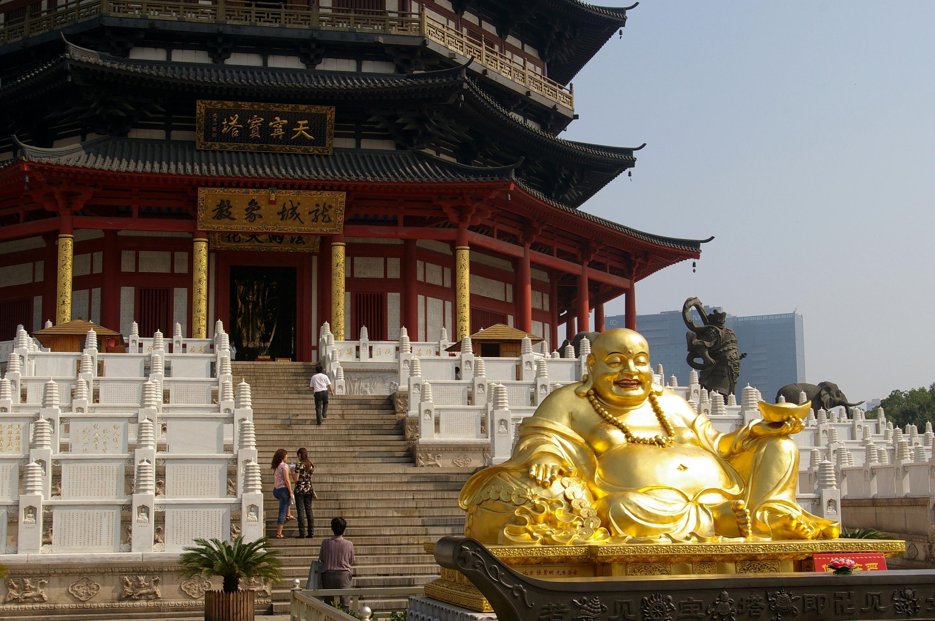 India To China Flight Travel Time