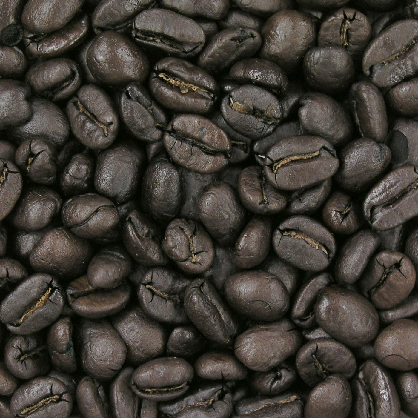 450 degrees vienna roast coffee.png