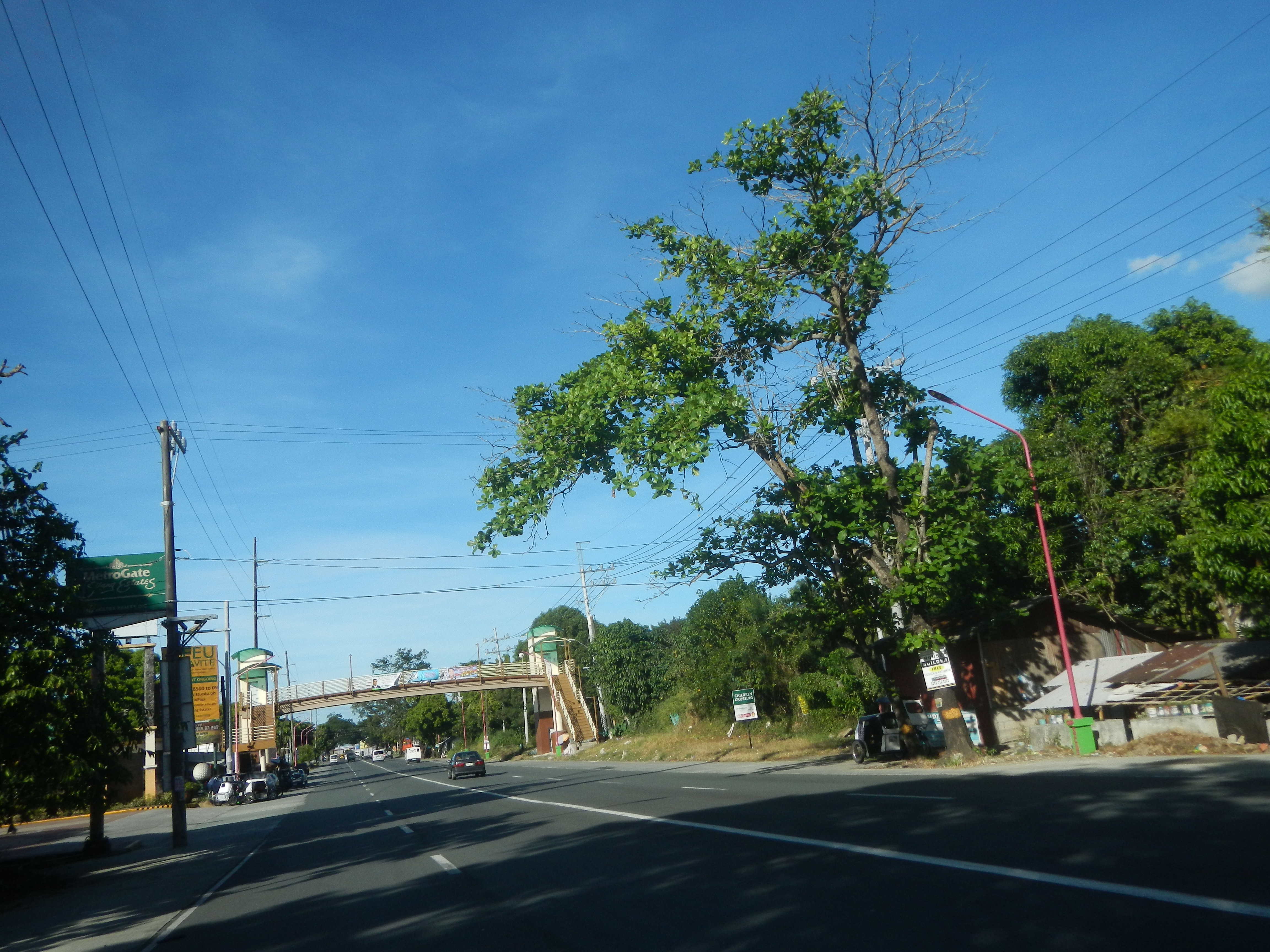 File:7924Silang, Cavite Landmarks Barangays 12.jpg