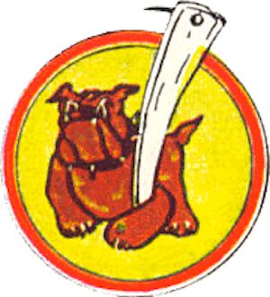 560th Bombardment Squadron