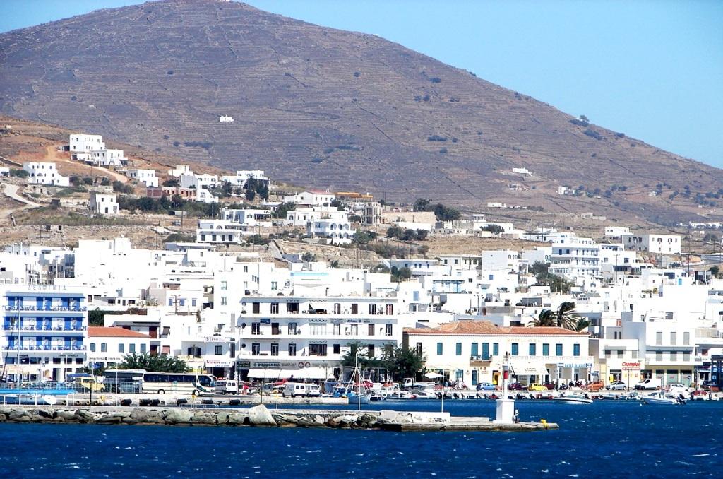 File:A@a tinos greece - panoramio (3).jpg - Wikimedia Commons
