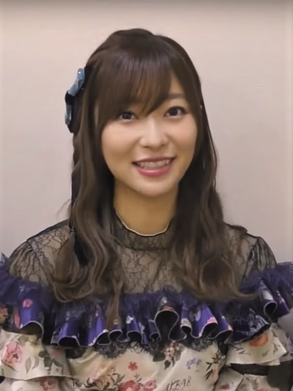 File:AKB48 Group大前輩經驗分享 03 png - Wikimedia Commons