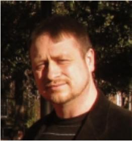 Adam S. Veige