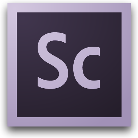 Adobe Scout - Wikipedia