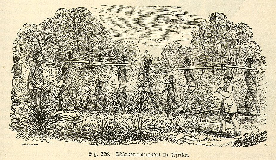 an analysis of the conditions of the slaves when brought to new england Venture smith, from slavery to freedom by john wood sweet and while most of the surviving captives were sold in barbados, he was brought to new england.