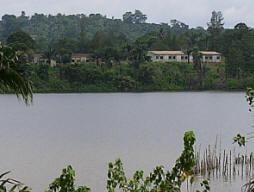 Agulu Lake alt text