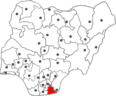 File:AkwaIbom state Nigeria.png - Wikimedia Commons
