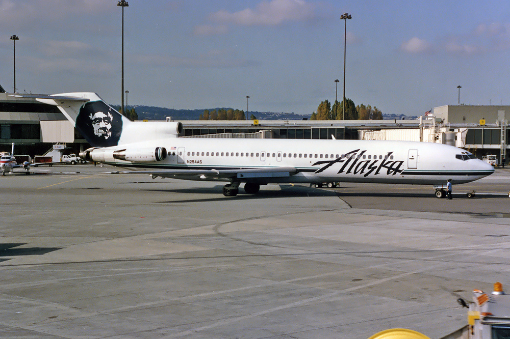 Does Alaska Airlines Allow Electric Skateboards