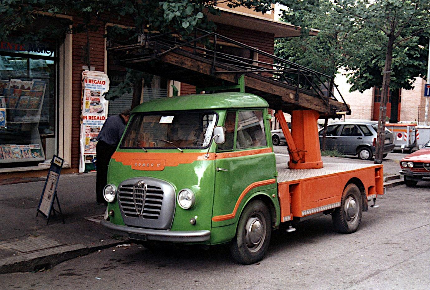 camion definizione AlfaRomeo2_LKW_1