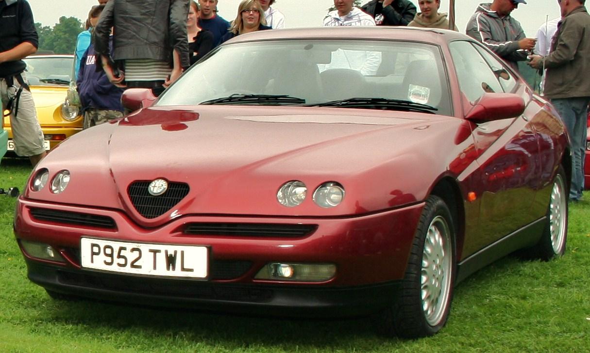 Alfa Romeo News and Reviews  Autoblog