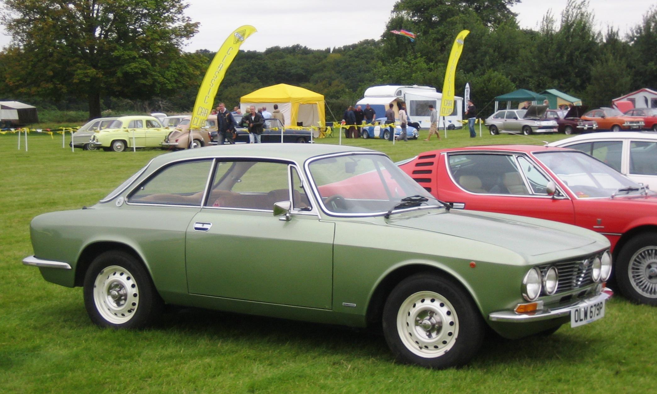 Alfa romeo 105 for sale australia 13