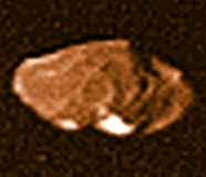 File:Amalthea (moon).png - Wikimedia Commons