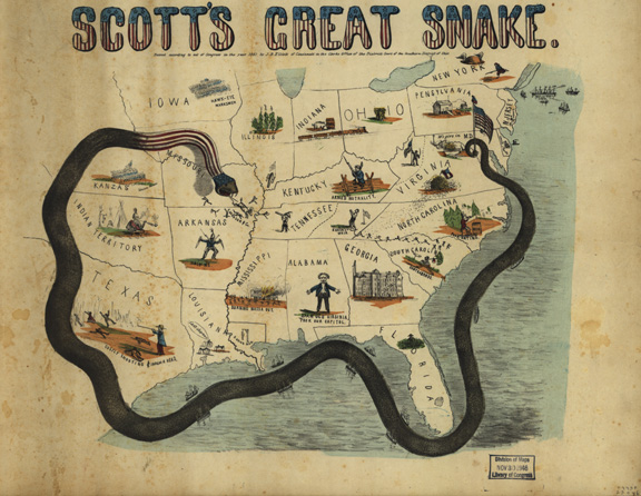 File:Anaconda Plan.jpg - Wikipedia, the free encyclopedia