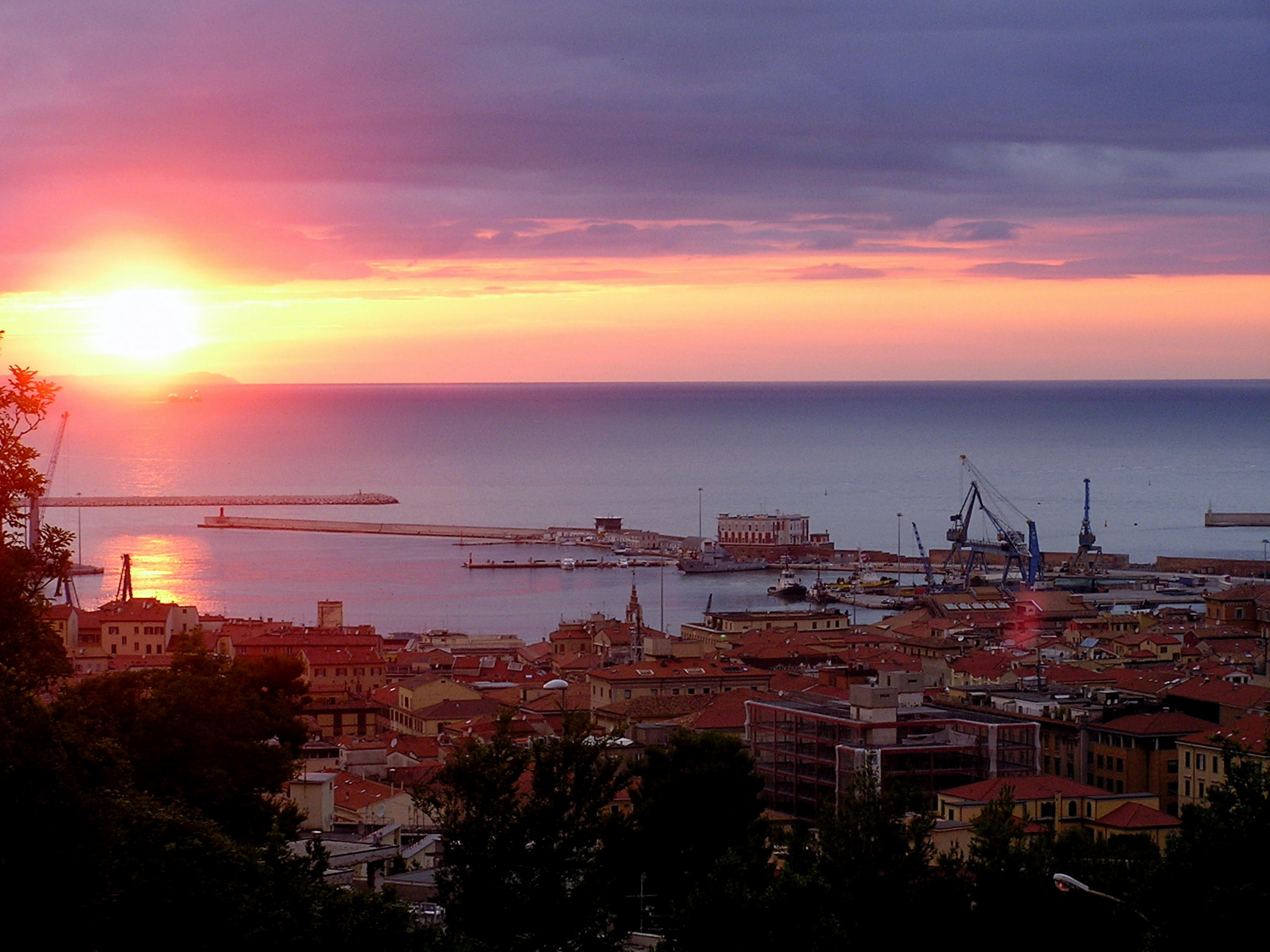 Di Wikipedia Geografia Di Ancona Geografia 6xTn1wUHq
