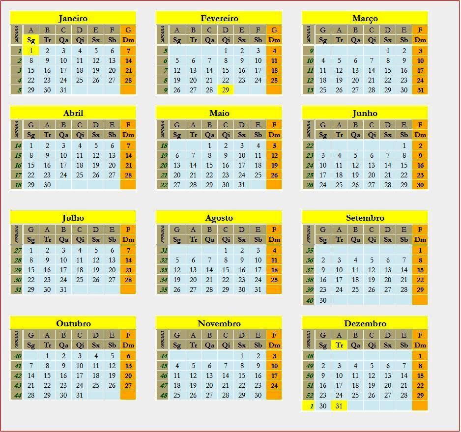 Calendario 1968.1968 Wikipedia A Enciclopedia Livre