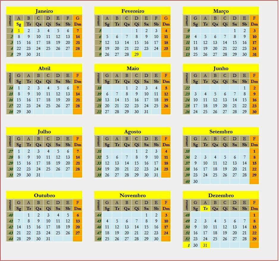 Calendario Del Ano 1965.944 Wikipedia A Enciclopedia Livre