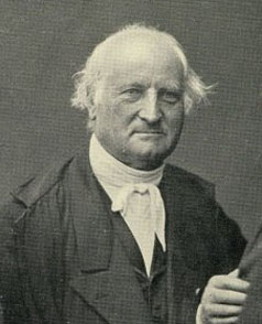 Antoine-Jerome Balard