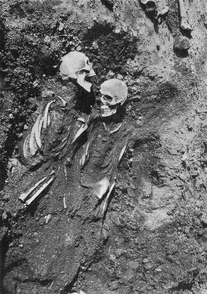 metoder for dating i arkeologi