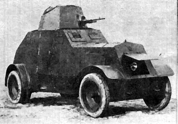 Armoured_car_wz1929.jpg