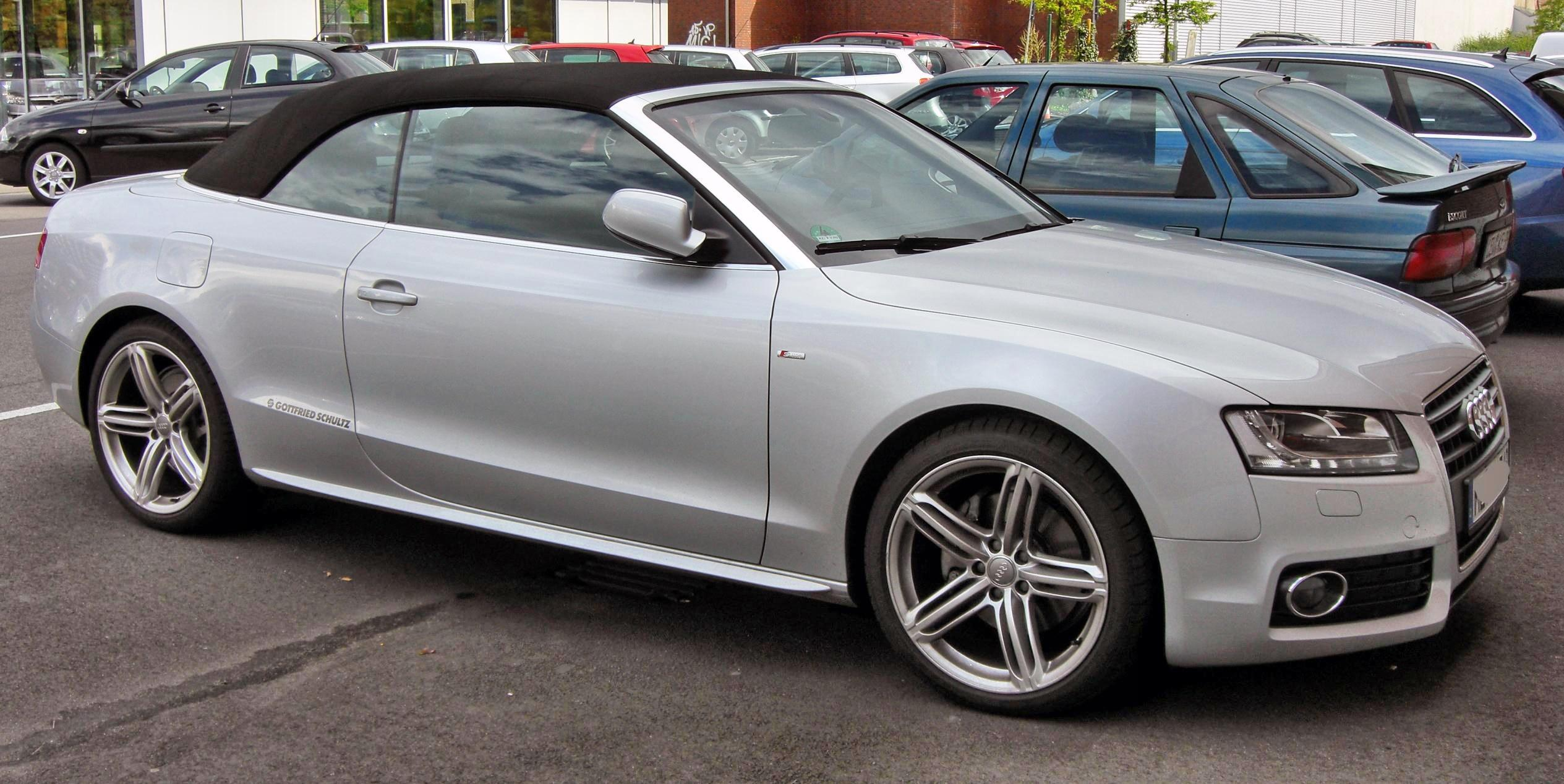 Audi s5 coupe wikipedia 6