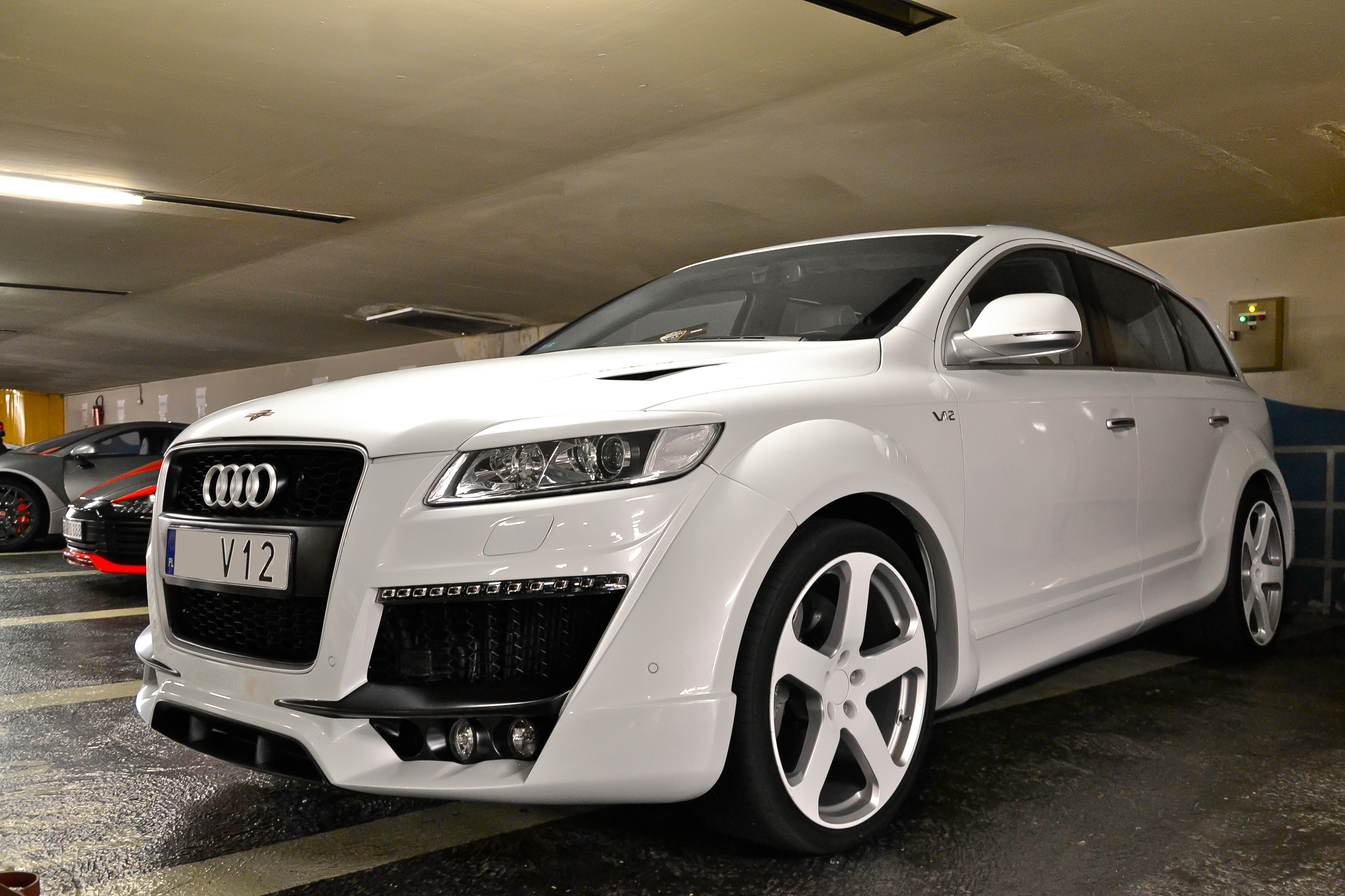 tdi review white alloys panoramic line youtube roof s audi watch