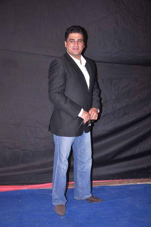 Ayub Khan (actor) - Wikipedia