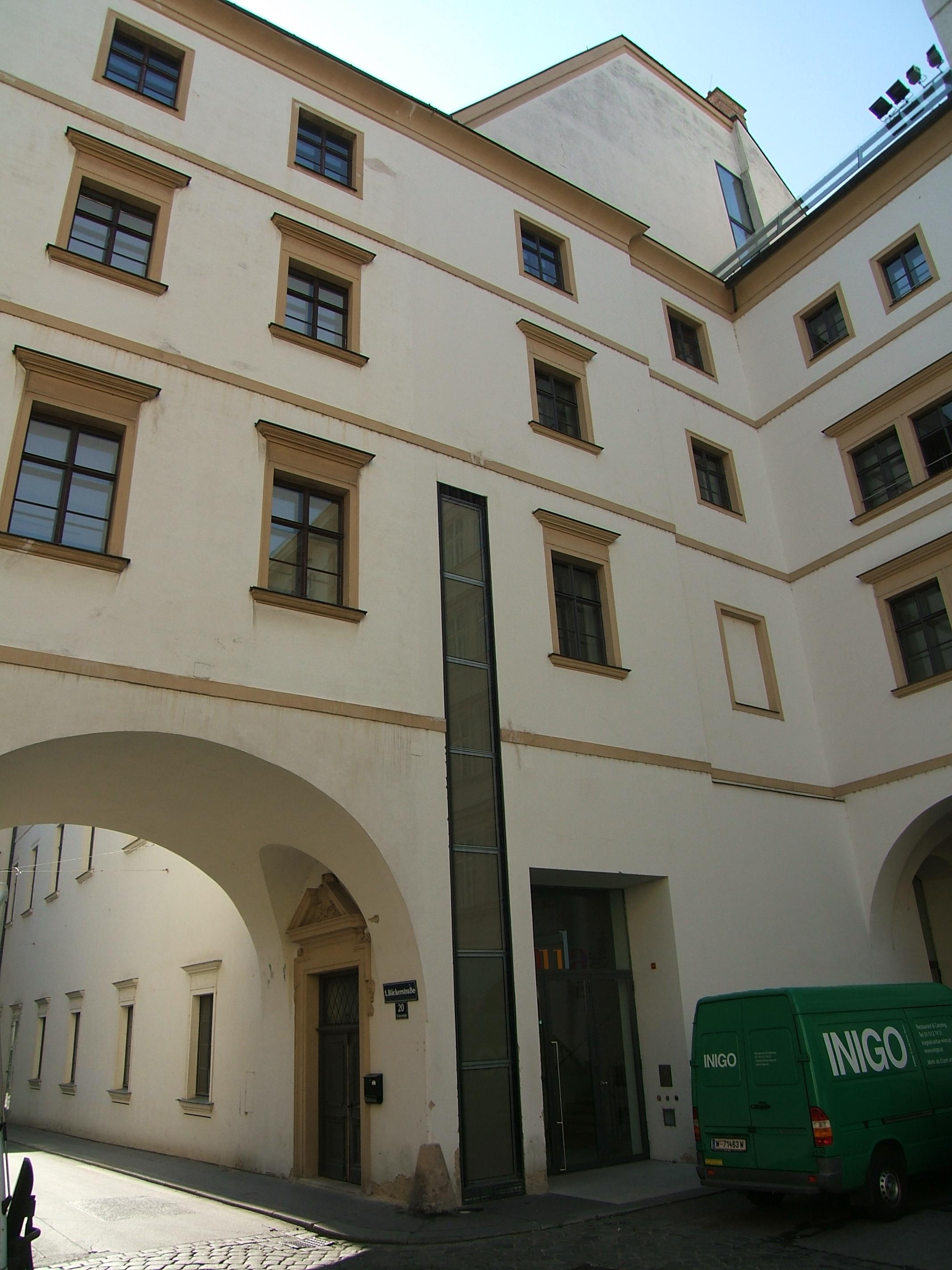 Bäckerstraße 20.jpg
