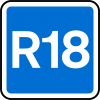 BBFC R18 symbol.png
