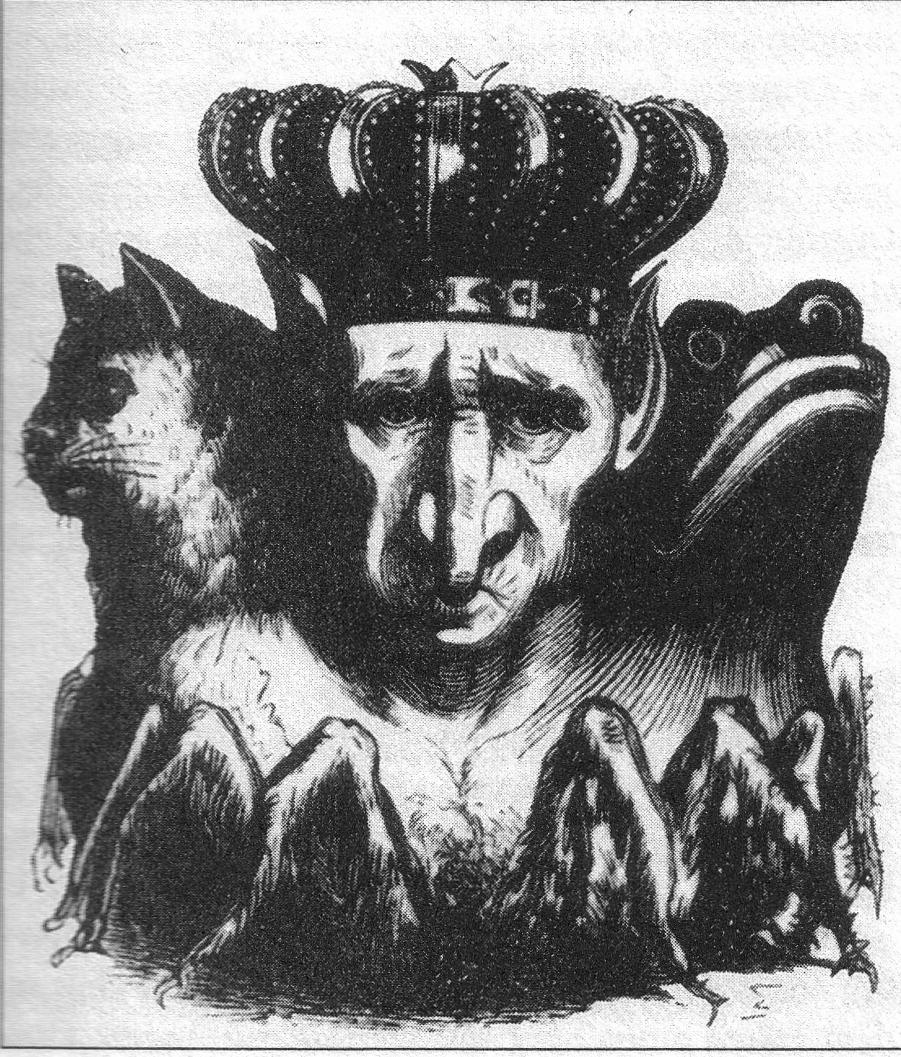 Baal_(Demon).jpg