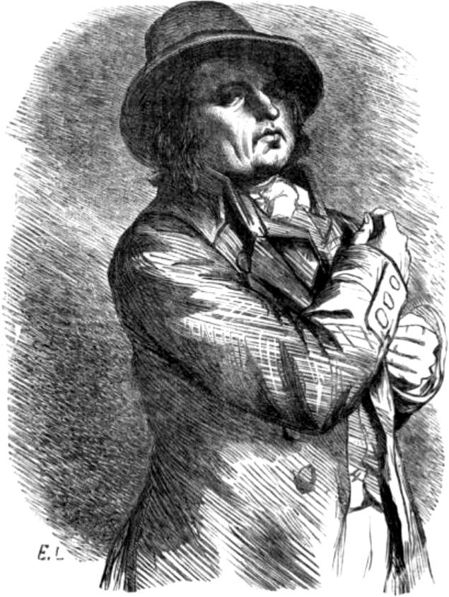 Charles-Henri Sanson – Wikipédia, a enciclopédia livre
