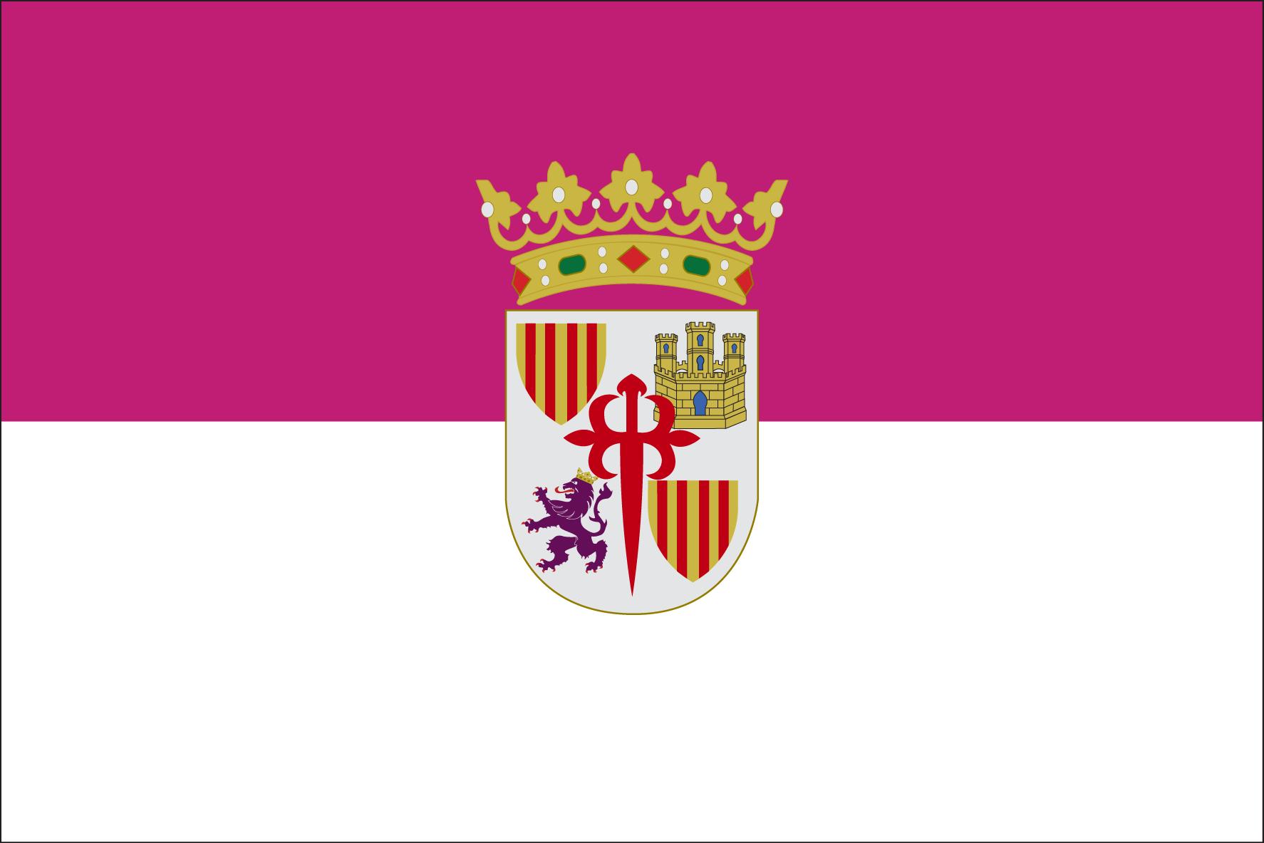 File:Bandera de Vva Infantes.png - Wikipedia