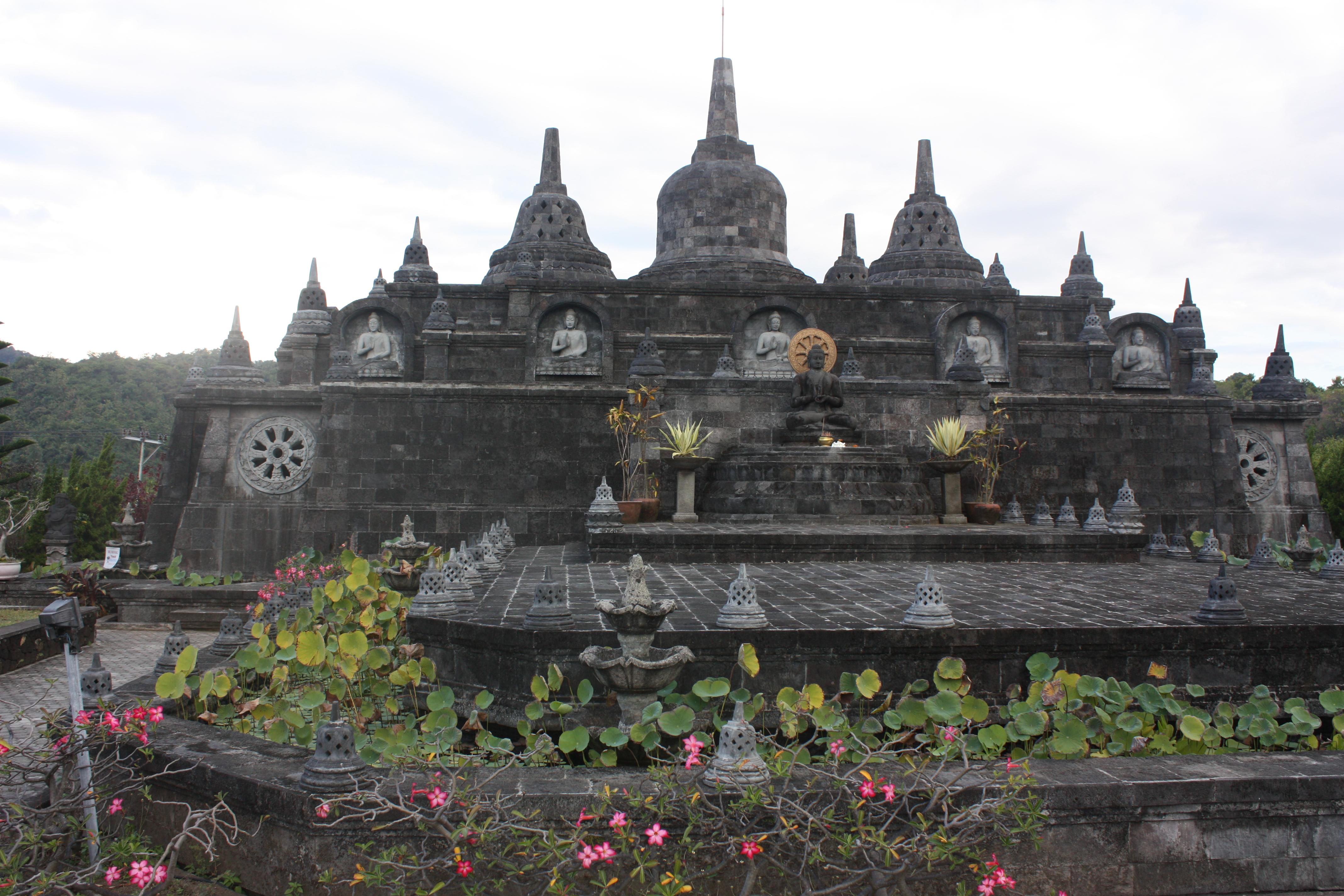 Image Result For Wisata Di Bali