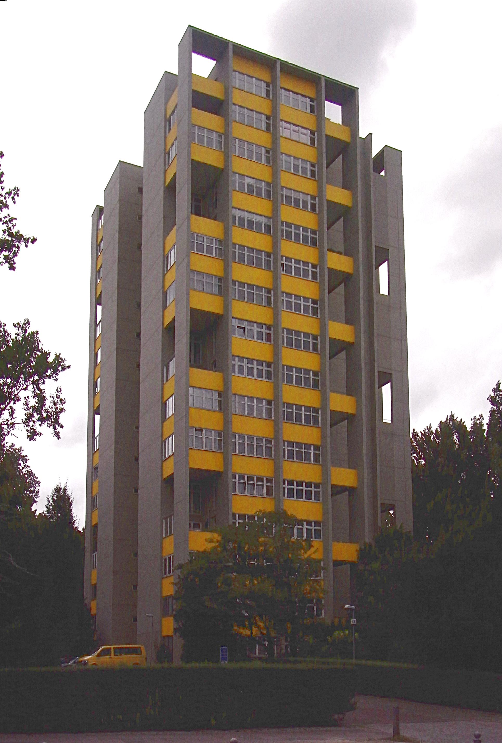 Ferienwohnung Berlin Hansaviertel ferienwohnung berlin hansaviertel hausdesignhub co