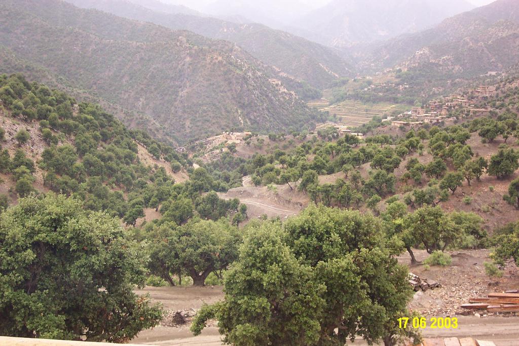 File:Bibiyal, Korengal Valley, Kunar Province, Afghanistan.jpg ... on pakistan map, white house map, shah-i-kot valley, korea map, hindus valley map, linda norgrove, firebase phoenix, hindu kush map, shah i kot valley map, paktika province, baghdad map, helmand province, taliban insurgency, afghanistan map, new york map, pech valley map, operation rock avalanche, outpost restrepo map, sebastian junger, shahi kot valley map, kosovo map, california valley map, kunar valley map, marja, afghanistan, indus river map, kunar province map, kunar province, vicenza map, zabul province, valley on a map, iowa map,