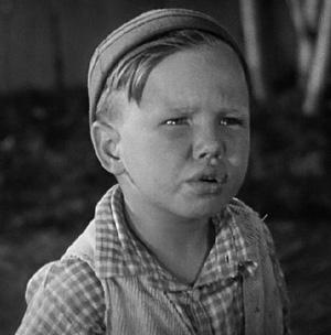Bobby Wheezer Hutchins.jpg