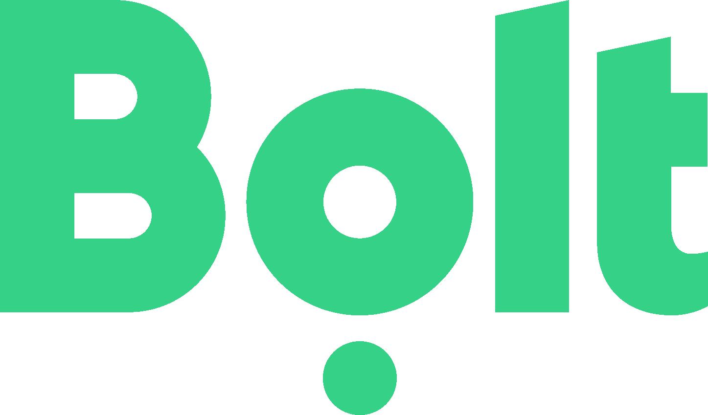 Bolt (company) - Wikipedia