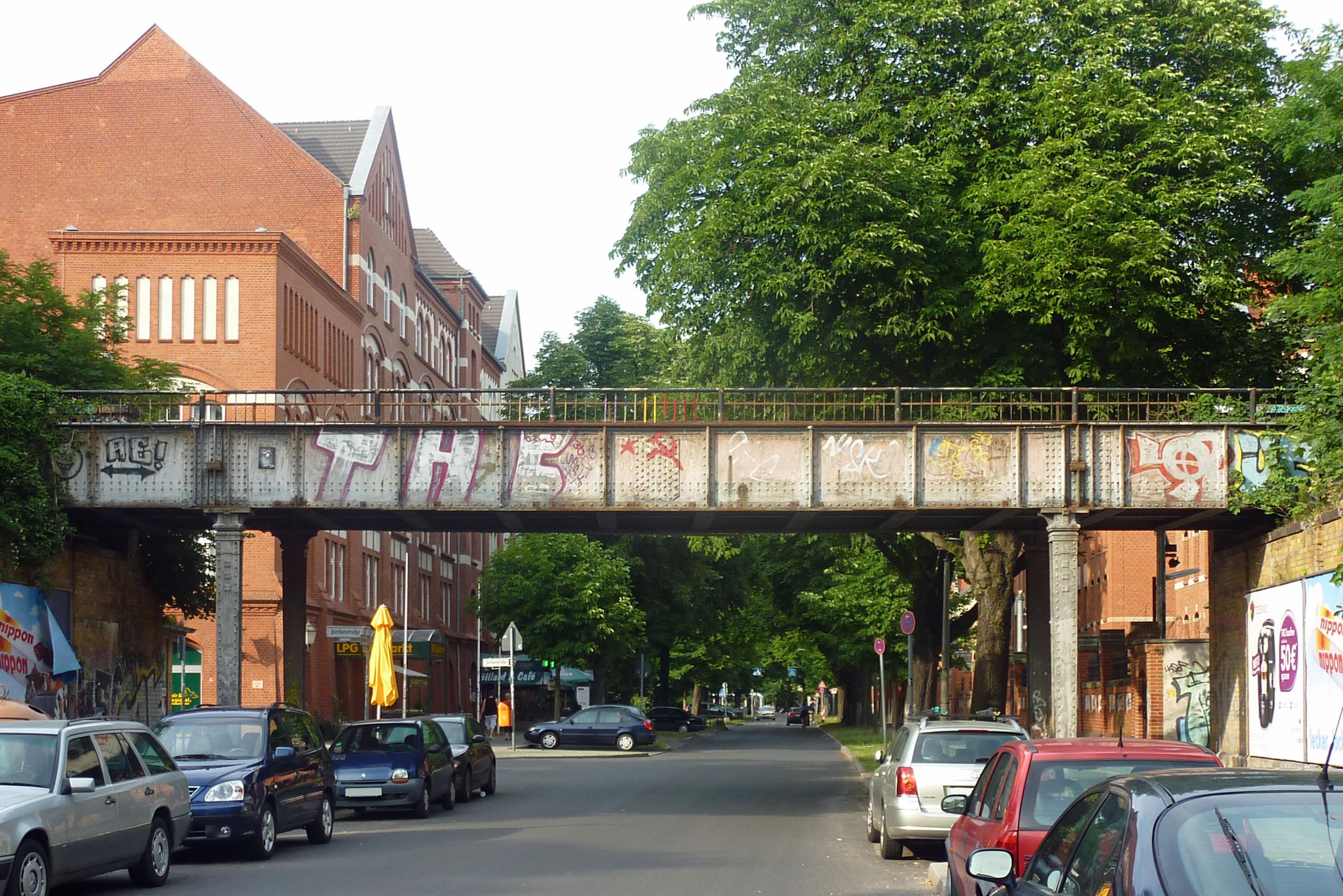 liste der kulturdenkmale in berlin alt treptow wikiwand. Black Bedroom Furniture Sets. Home Design Ideas