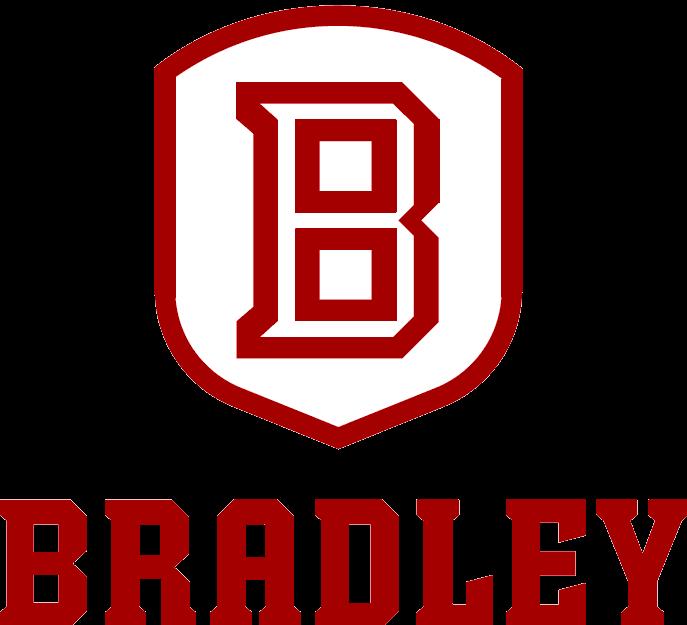 Resultado de imagen de bradley braves logo