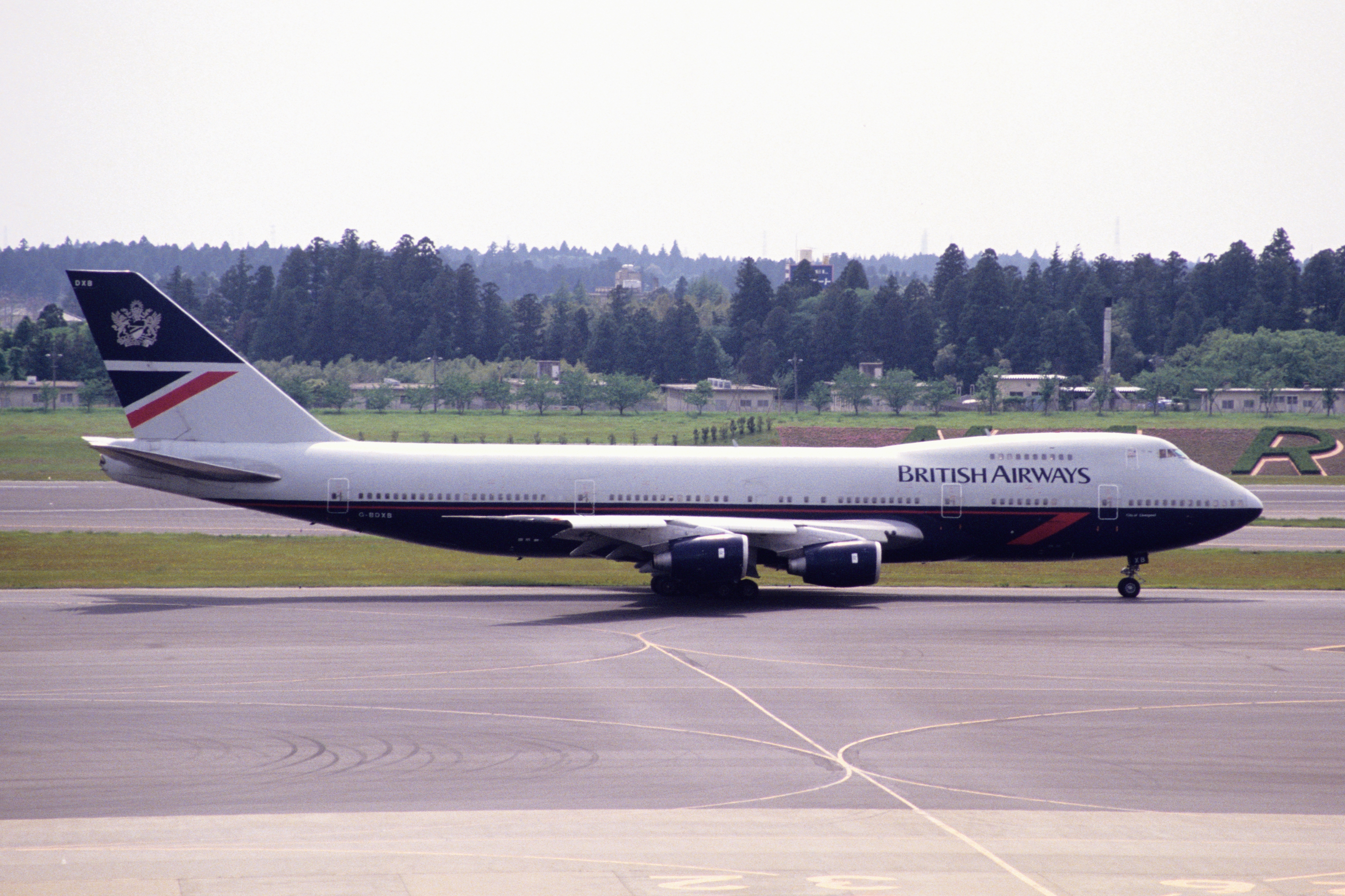 File:British Airways Boeing 747-236B (G-BDXB 302 21239