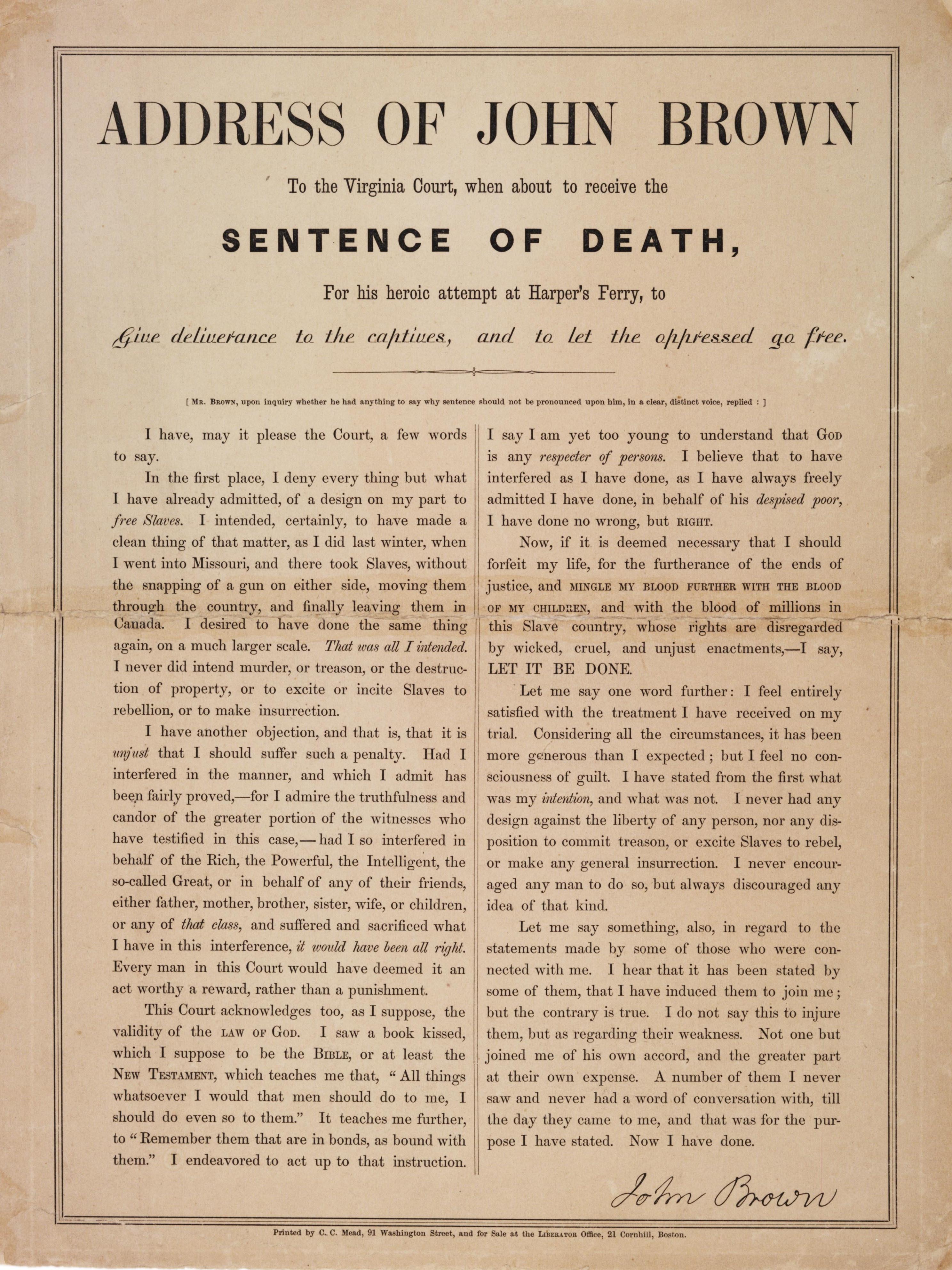Broadside_of_John_Brown%27s_last_speech.