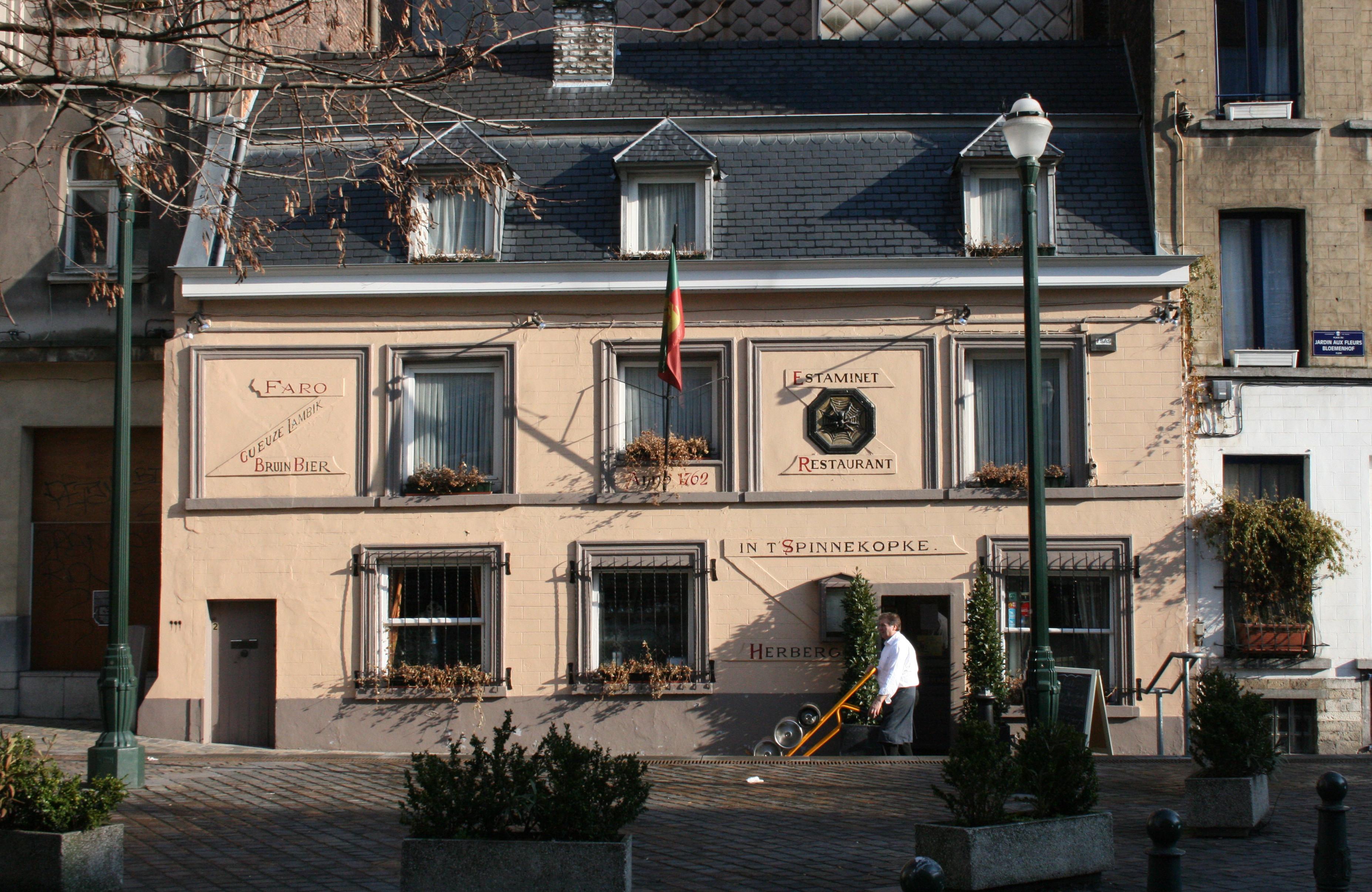 File:Bruxelles place du Jardin-aux-Fleurs 1-2.jpg ...