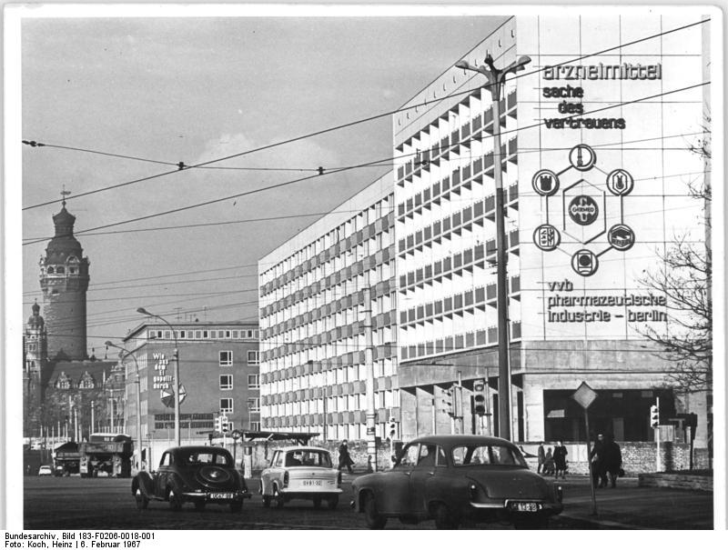 Hotel National Koblenz Bewertung