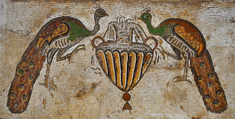 Explore Byzantine Mosaics Byzantine Art and   Pinterest