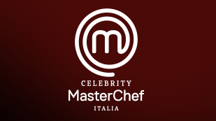 Talk:MasterChef (UK TV series) - Wikipedia