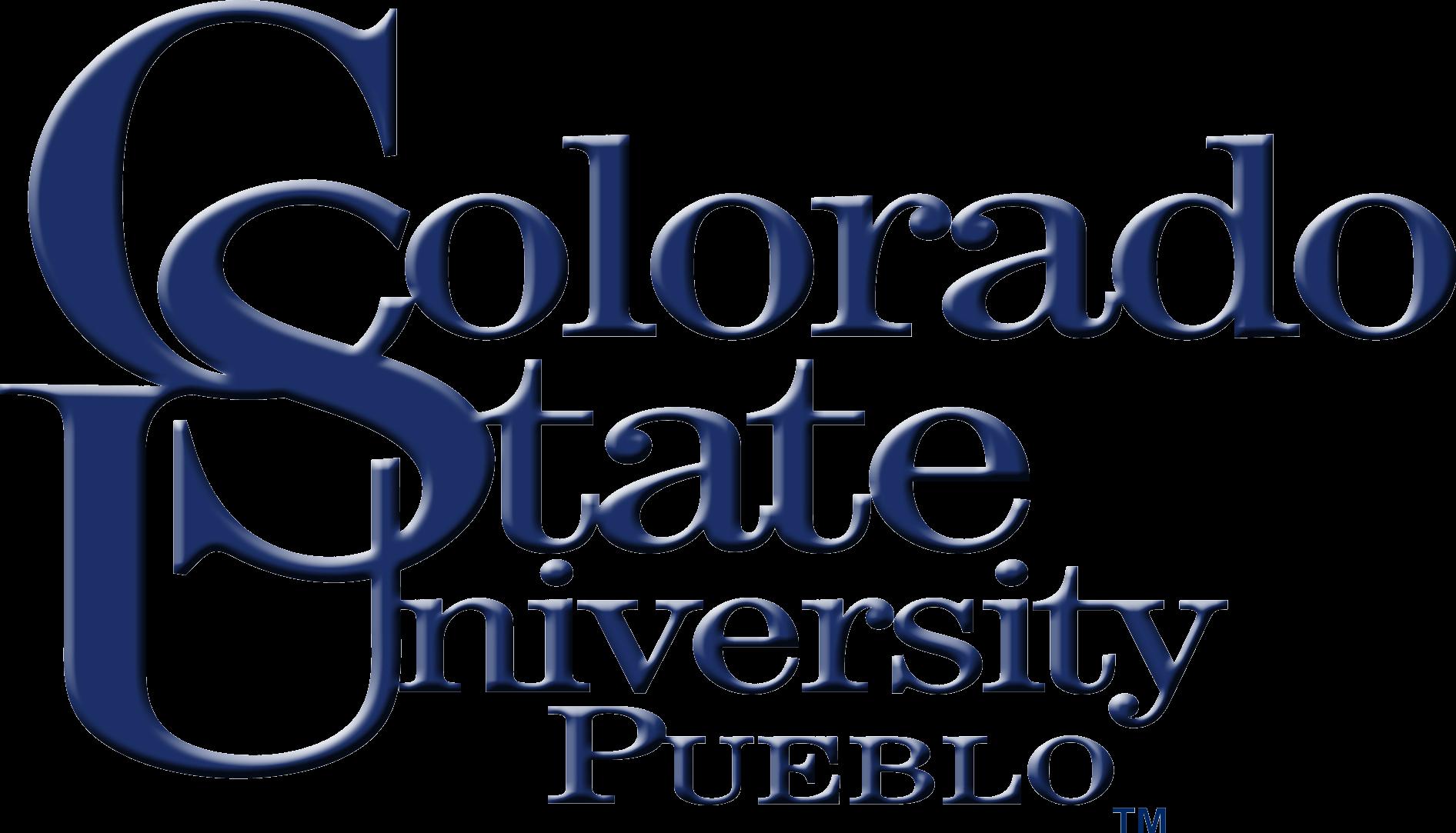 Image result for Colorado State University-Pueblo