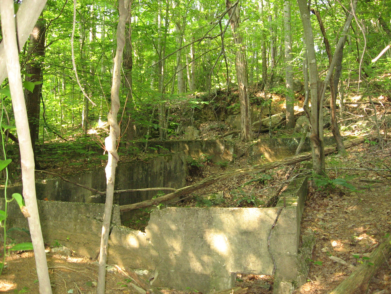 File:Cabin Branch Pyrite Mine 1.JPG
