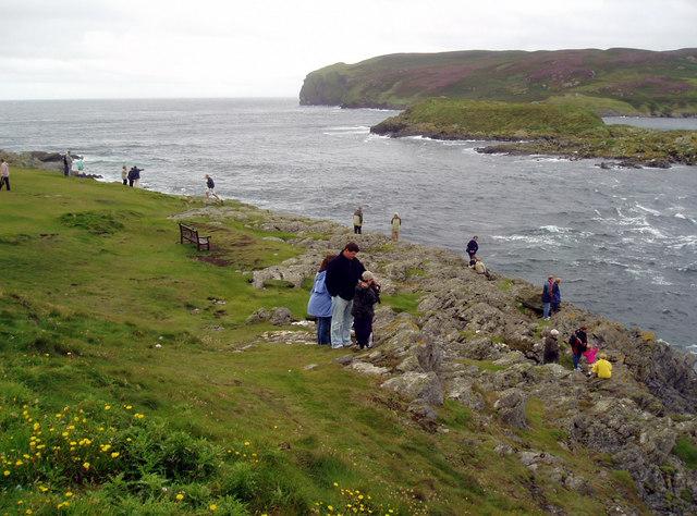 Isle of man dating sites