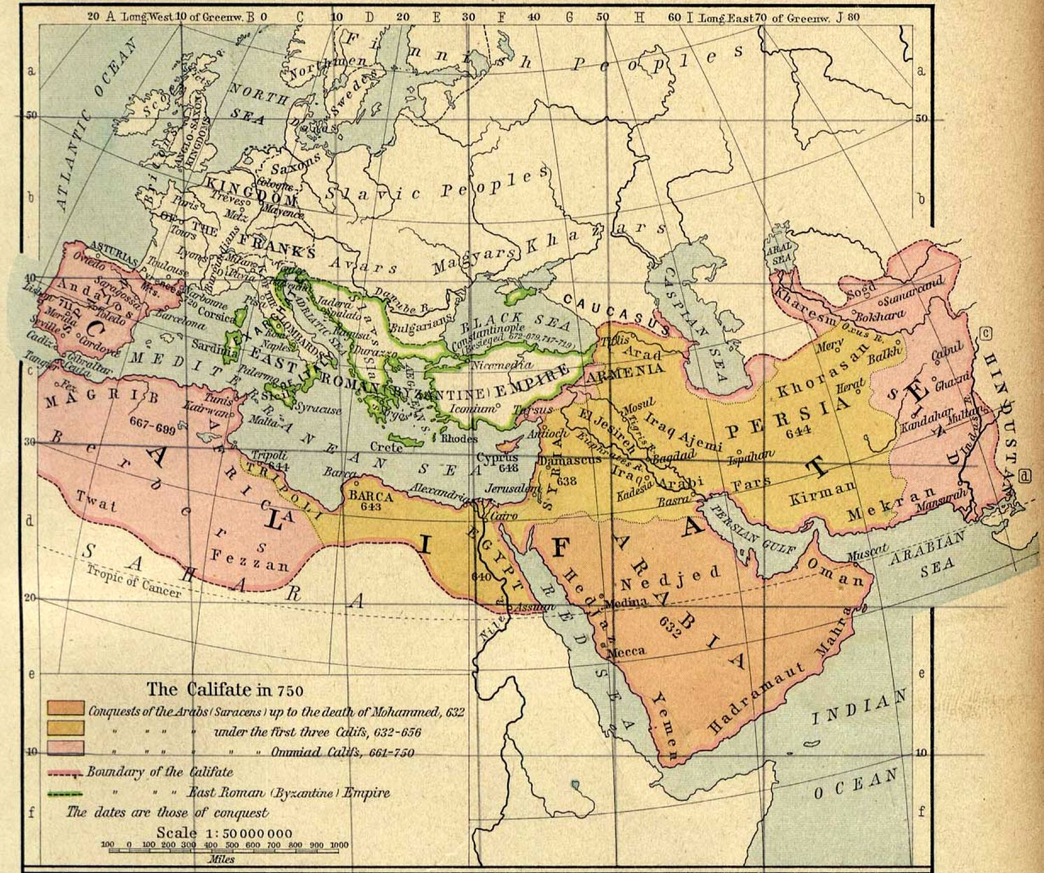 Greater Khorasan tribal areas are in NW Iran, NE Afghanistan, S Turkmenistan and Uzbekistan