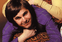 Carl Wilson in 1966.png