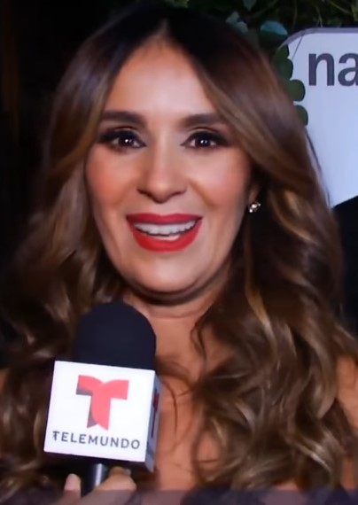 Colombiana katalina de bogota en webcam - 5 4